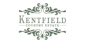 Kentfield Country Estate