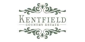 Kentfield-Country-Estate-Logo