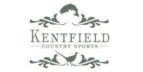 Kentfield-Country-Sports-Logo