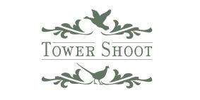 Tower-Shoot-Logo