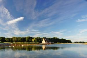 lake view-min (1)
