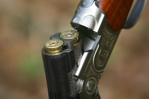 shotgun-min